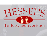hessels.png